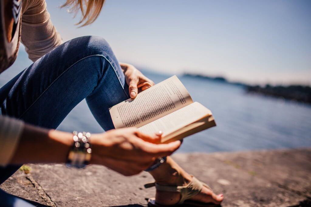 Hogyan hódoljunk utazási szenvedélyünknek anélkül, hogy elutaznánk