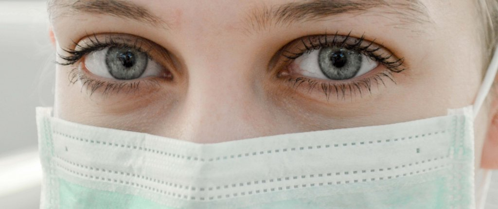 Hogyan védd magad betegségek ellen utazás közben?
