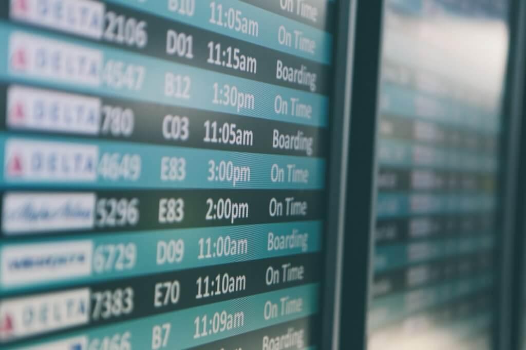 Mikor fizet kártérítést a légitársaság?